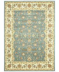4x8 rug rug 4 x 8 rug home slate blue x area rug 5 x 8