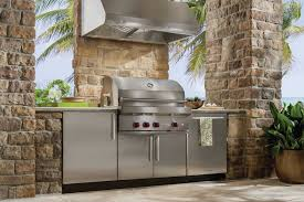 staggering outdoor exhaust trends also charming kitchen hood pictures cabinets designs hoods