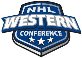NHL Logo-Mania