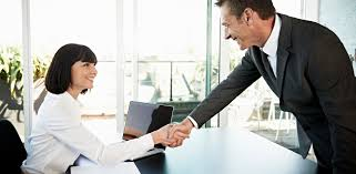 Best Questions To Ask After An Interview 10 Best Questions To Ask An Interviewee The Muse