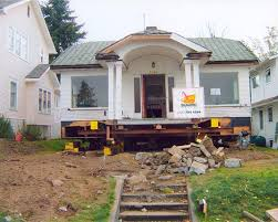 replace foundation under existing house. Interesting Foundation House Lifting With Replace Foundation Under Existing House I