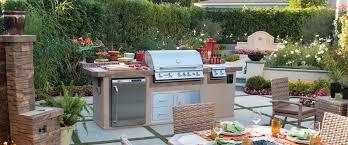 outdoor bbq grills. BBQ Gas Grill Outdoor Bbq Grills I