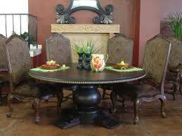 72 inch round dining table. 72 Inch Round Dining Table Rustic D