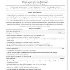 sample marketing assistant resume college sample marketing assistant resume cover letter stunning medical assistant cover sample marketing assistant resume