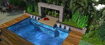 garden landscape design. Fire Pits Designs Landscapes Best Garden Landscape Design 3d 01.jpg Wall Ideas Modern Decoration G