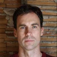Ben Prince - Architect - Prince Architects | LinkedIn