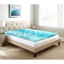 twin xl beds for sale. Unique For Twin Xl Beds Mattress Sale And Set Pillow Top  Pad Bedding To Twin Xl Beds For Sale I