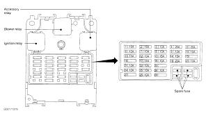 2011 nissan pathfinder fuse box diagram vehiclepad 1995 nissan 2008 nissan sentra fuse nissan schematic my subaru wiring