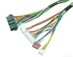 ez wiring harness diagram 20 tractor repair wiring diagram 12 circuit universal wiring harness