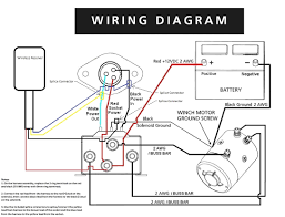 arb wiring harness diagram cobra wiring harness \u2022 wiring diagrams battery cable repair splice at Car Battery Wiring Harness