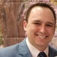 Erik Douai - Senior Sales Consultant - Uppro LLC   LinkedIn