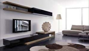 Small Picture Wall Mount TV Ideas for Living Room Ultimate Home Ideas