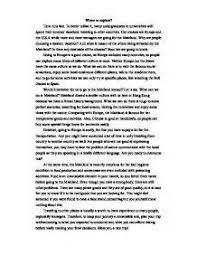summer vacation essay conclusion best place in the world for  essay on how do i spend my winter vacation by bryantbnd issuu