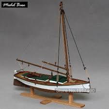 wooden ships models kits boats ship model kit sailboat scale 1 35 model hot toys hobby maket patrol wooden model ship assembly