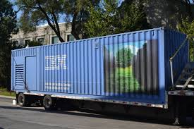 Modular Container Homes Interior Storage Container House Sea Containers Shipping
