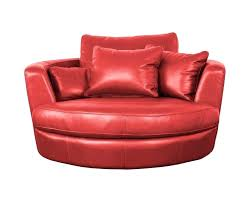 round leather sofa large size of chair round leather sofa beautiful sofas marvelous swivel corner and