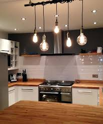 kitchen lighting fixture. Kitchen Lighting Fixtures Pendants Photos Photo Gallery 2013 Best Island Comely Or Other Exterior Home Painting Fixture E
