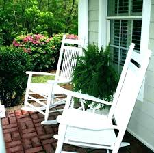 outdoor wooden rocking chairs outdoor wooden rocking chairs chair with regard to outdoor wooden rocking chair