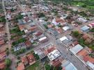 imagem de Santa Tereza de Goiás Goiás n-18