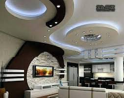 latest fall ceiling designs new ideas for false ceiling designs living room and hall with best latest fall ceiling designs