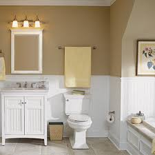 Bathroom Diy Ideas New DIY Projects And Ideas