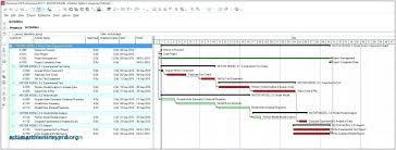 Free Calendar Planner Template Excel Schedule Spreadsheet