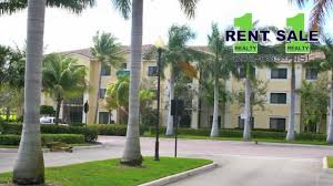 apartments for rent in palm beach gardens. San Matera Condos, Townhomes For Rent, Sale - Palm Beach Gardens FL YouTube Apartments Rent In