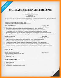 9 10 Nursing Skills To List On Resume Lascazuelasphilly Com