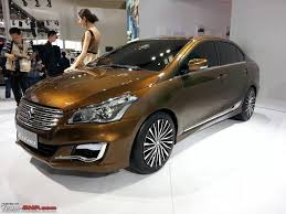 new car launches april 2014Beijing International Automotive Exhibition 20th  24th April