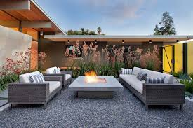 modern patio fire pit. Modern Portable Outdoor Fire Pit Is Firepits Patio D