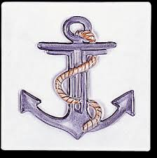 Echange ATC octobre 2019: La Marine Images?q=tbn:ANd9GcQXsKVjZBycV5gKwhLrOiSPwNq4nWR9oCR05lgK6TsmzrUhsW7n