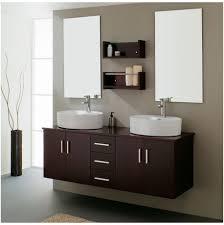 Bathroom Sink And Cabinet Traditional Bathroom Sink Bowl Ideas Eva Furniture