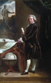 from the harvard art museums collections john adams  john adams 1735 1826