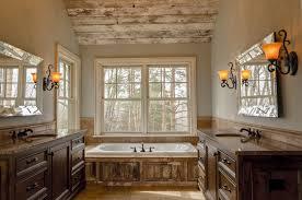 Kitchen And Bathroom Renovation Style New Inspiration Design