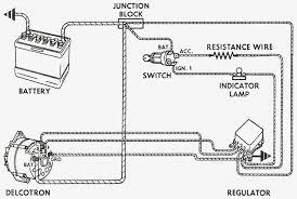 car alternator wiring diagram smart car alternator wiring diagram Basic Alternator Wiring Diagram car alternator wiring diagram smart car alternator wiring diagram marine diesel alternator wiring diagram