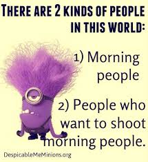 Funny Good Morning Monday Quotes Best of Top 24 Funny Good Morning Quotes Quotes And Humor