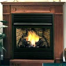 procom gas fireplace gas fireplace gas fireplace natural gas heater manual natural gas heater manual procom procom gas fireplace
