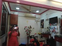 Beauty Parlour Design Sara Beauty Spot Melapalayam Beauty Parlours In