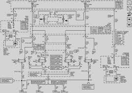 1969 camaro wiring harness diagram data picturesque 2010 2010 camaro wiring diagram natebird me