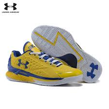 under armour 30 shoes. under armour classic men\u0027s curry 30 v1 signature sport basketball sneakers for ua low-top cushion outdoor shoes 40-46 under armour