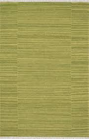 loloi anzio ao 01 apple green area rug