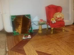 Decoration High Quality Living Room Furniture Modern Home - High quality living room furniture