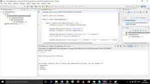 Vending Machine Java Inspiration A Java Application That Determines The Change To Be Di