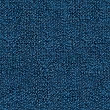 Blue carpeting texture seamless 16492