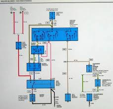 need a good 77 ac wiring diagram corvetteforum chevrolet thanked 11 times in 10 posts