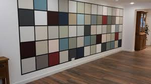 Spelen Met Kleur Bezoek De Showroom En Laat U Verrassen
