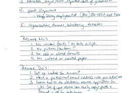 Modern Resume Example Modern Resume Example Downloadable Free Resume ...