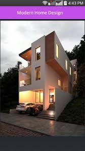modern home design apk download free house home app for