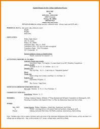 Proper Letter Format Personal Personal Business Letter Parts Of A Worksheet Vs Proper Format Form