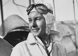 Rare pictures and interesting facts about NZ aviator Jean Batten, Mujeres que cambiaron el mundo, Dia de la mujer. aviacion, piloto, historia.